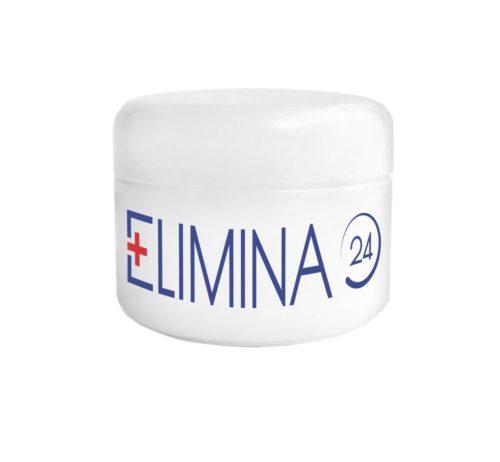 elimina-1-1024x947
